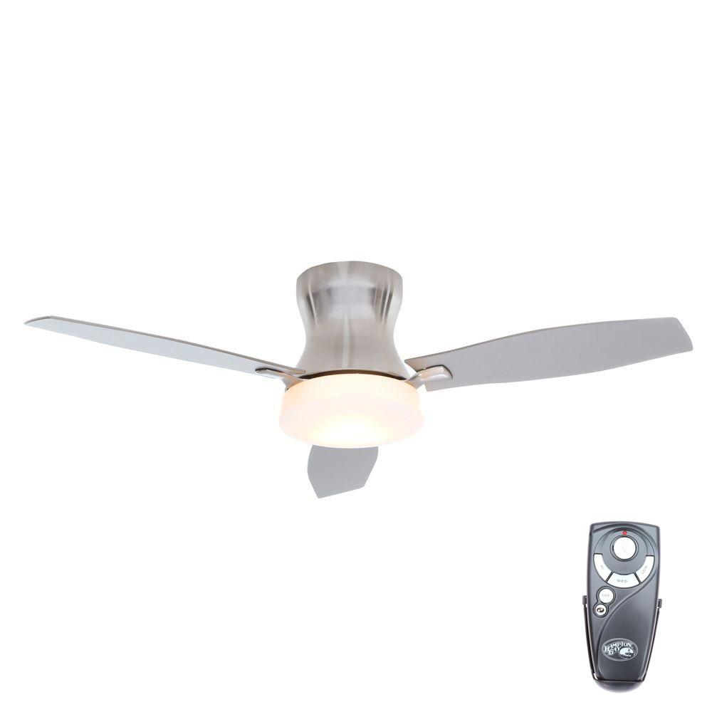 Ebay Ceiling Fans With Remote